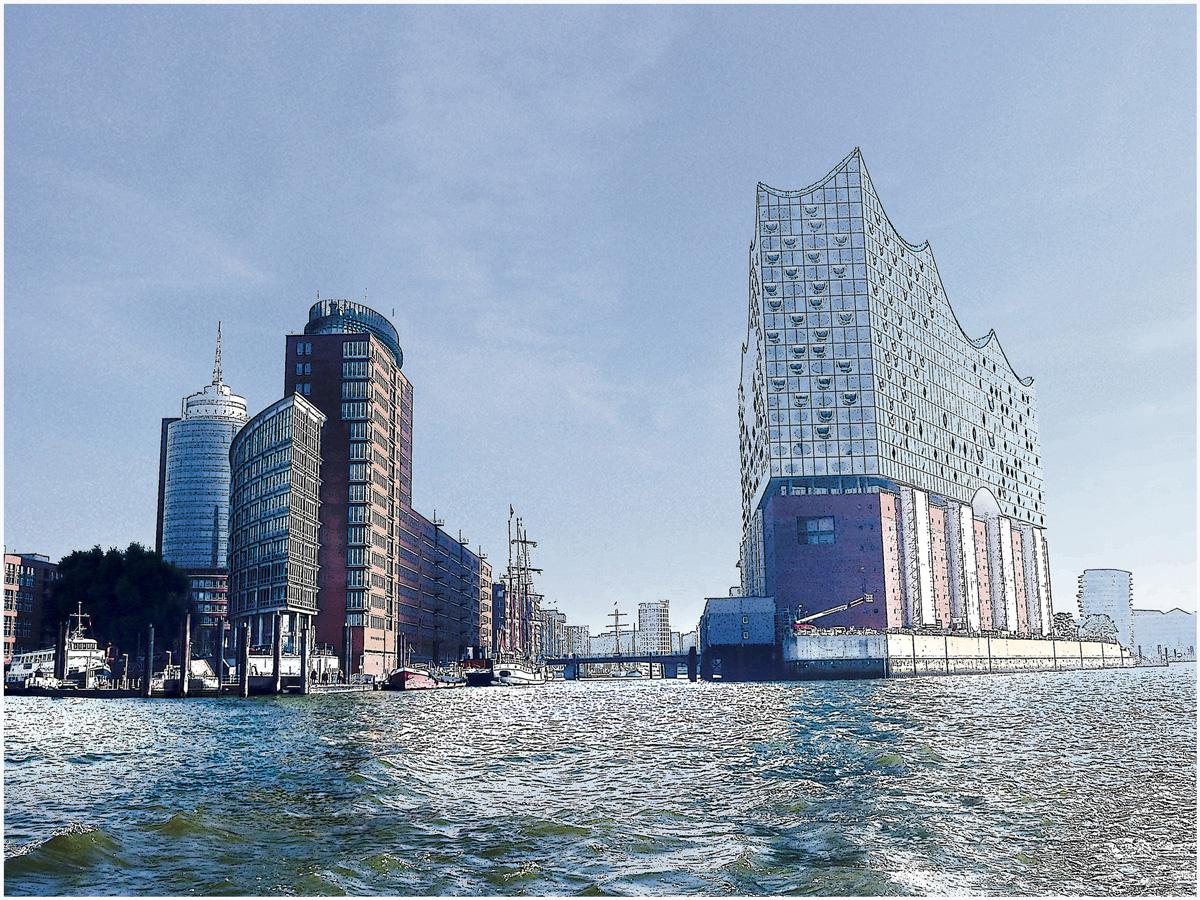 Hamburg 001 – 001_HH15.1.3