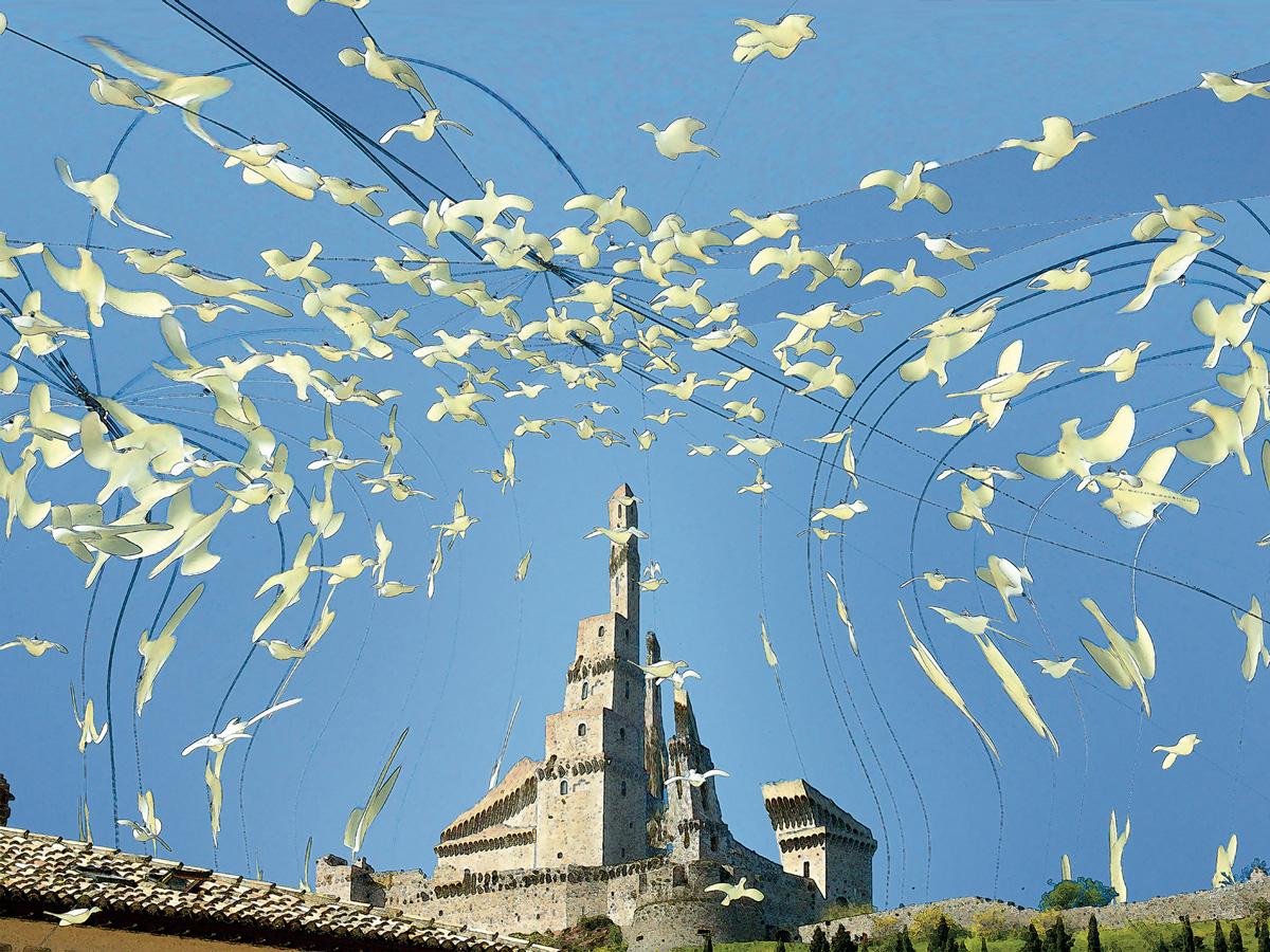 Assisi – 001_I07-3.77