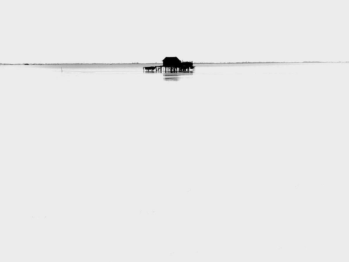 Chioggia 001 – 001_I15.19.81