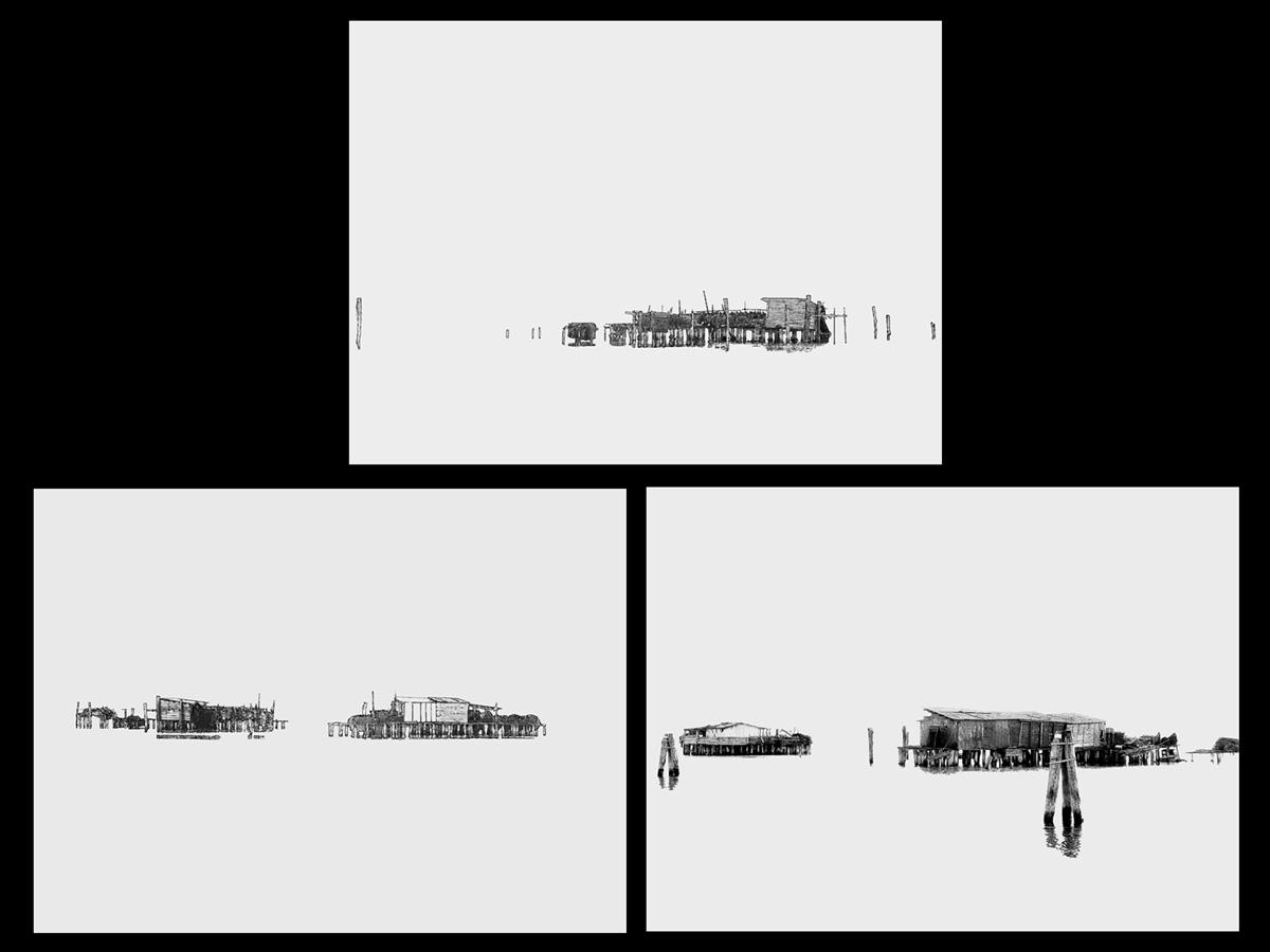 Variations of Motives II 001 – 001_tafel_16