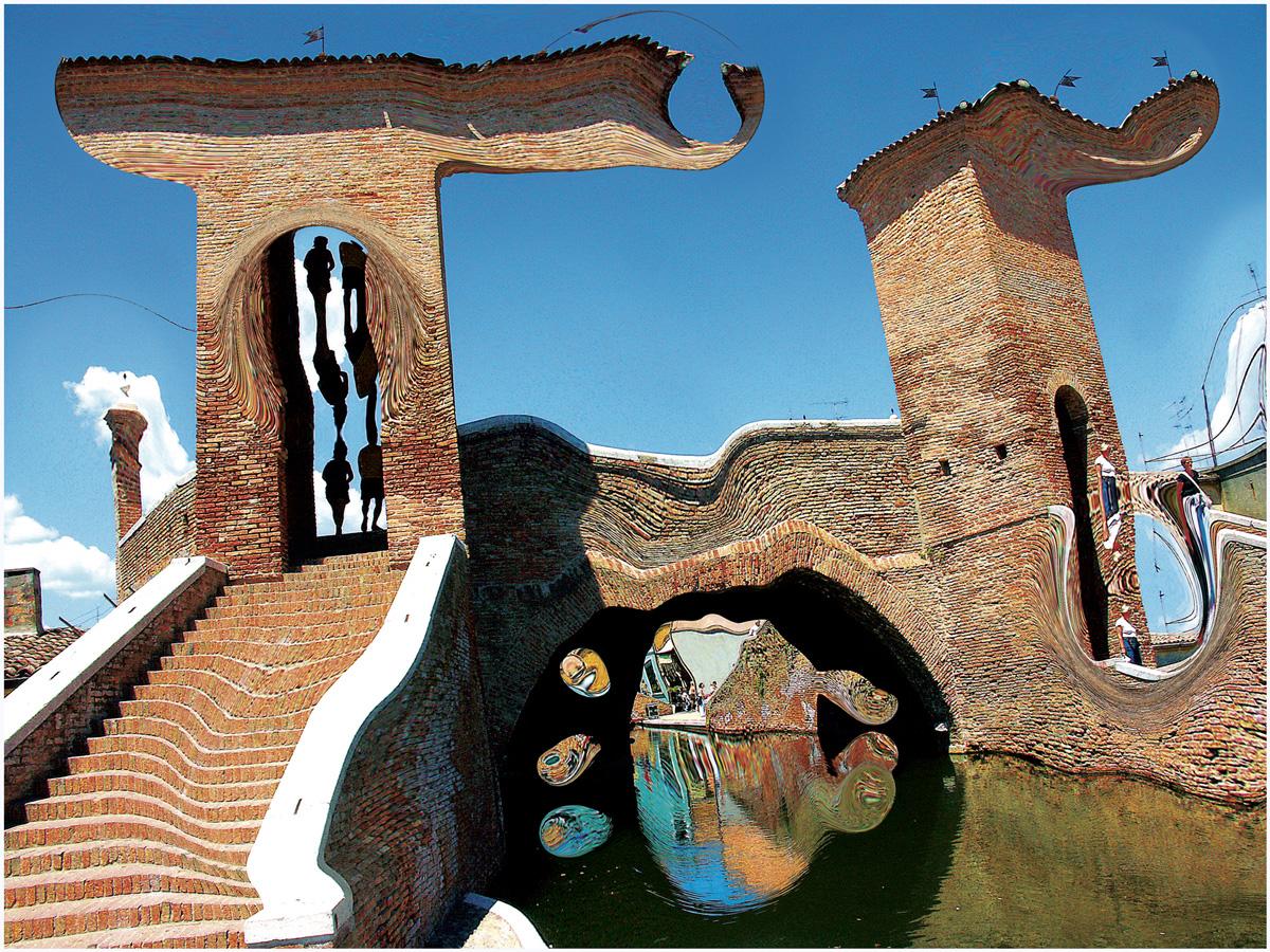 Emilia Romagna 002 – 002_I07-5.75
