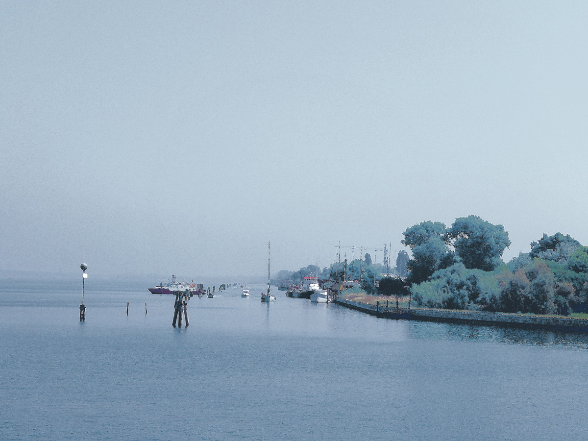 Venedig 001 – 002_I15.7.65