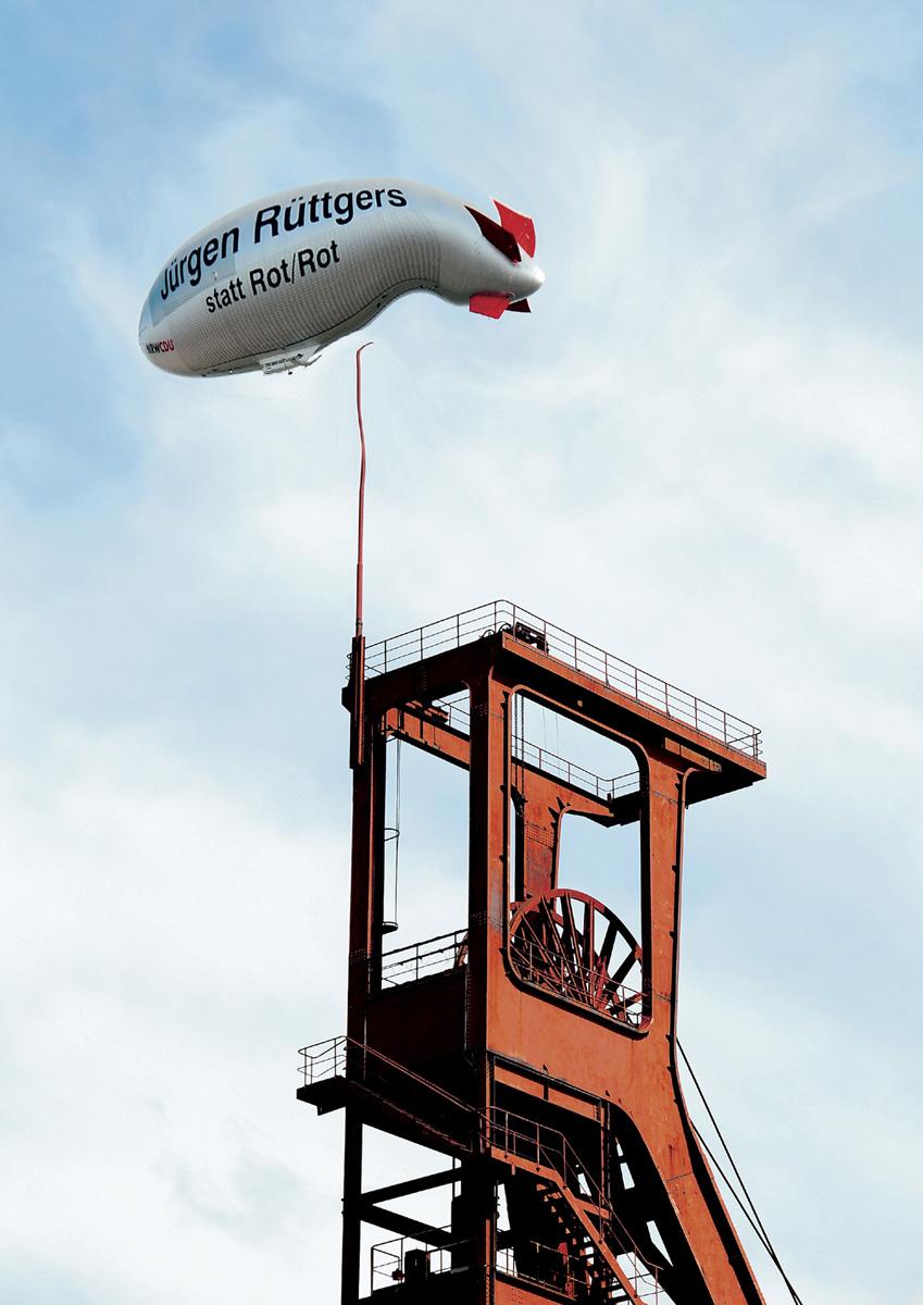 Ruhrgebiet 001 – 003_RG44