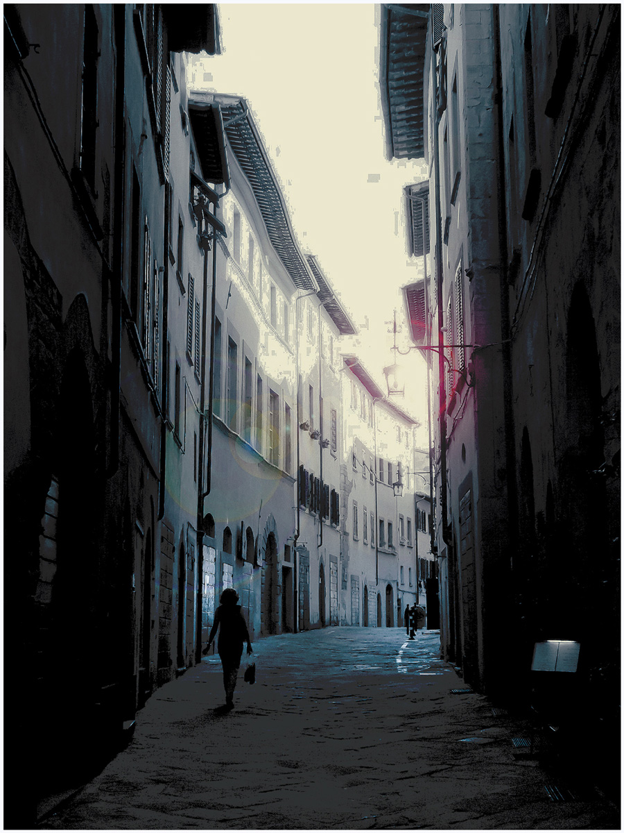 Arezzo 002 – 004_I14.2.20