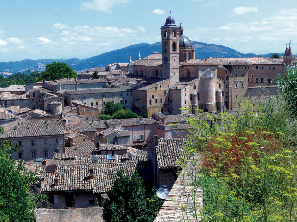Urbino 001 – 004_I15.17.34