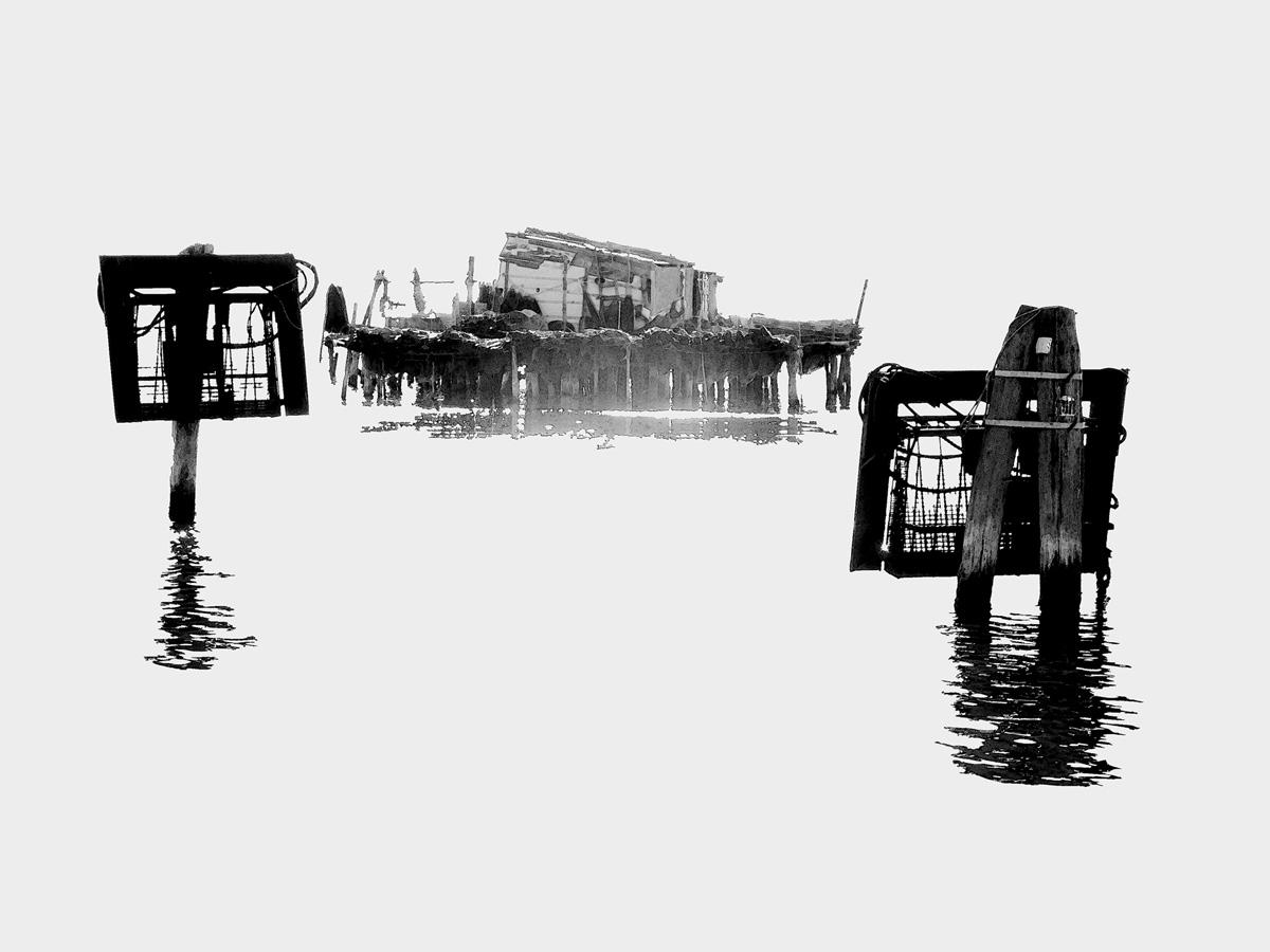 Chioggia 003 – 004_I15.19.83