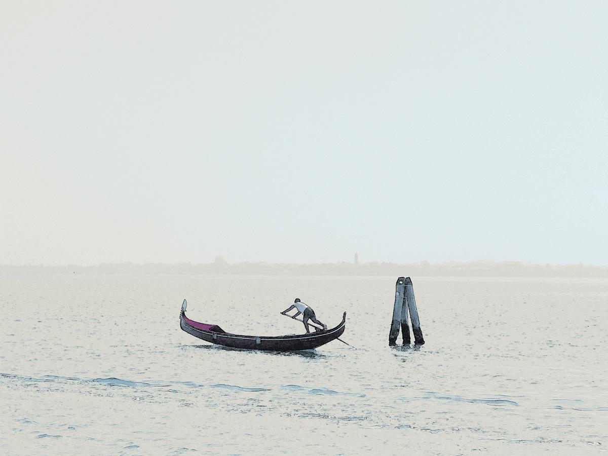 Venedig 003 – 004_I15.7.69