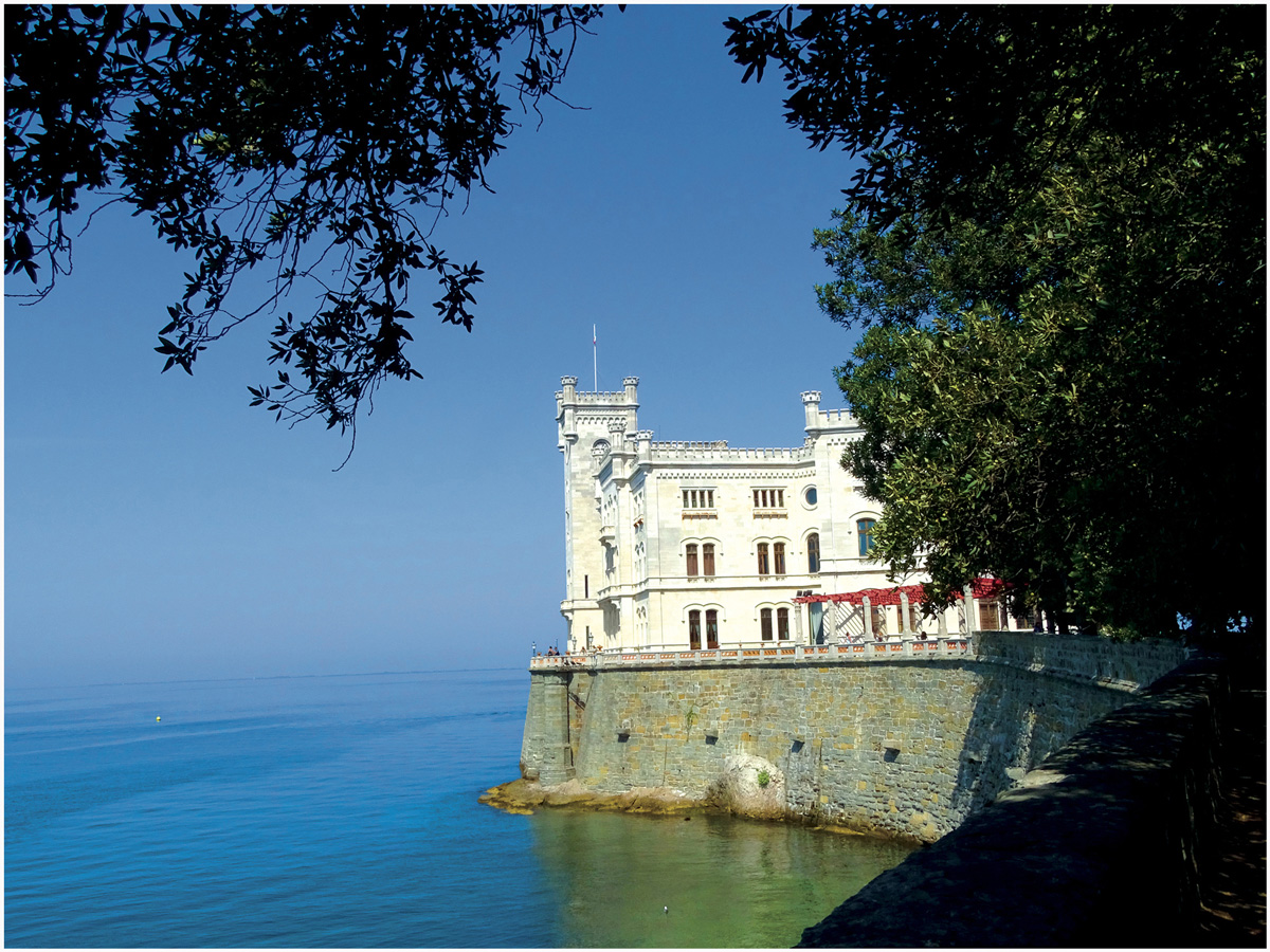 Trieste 002 – 004_I17.14.3