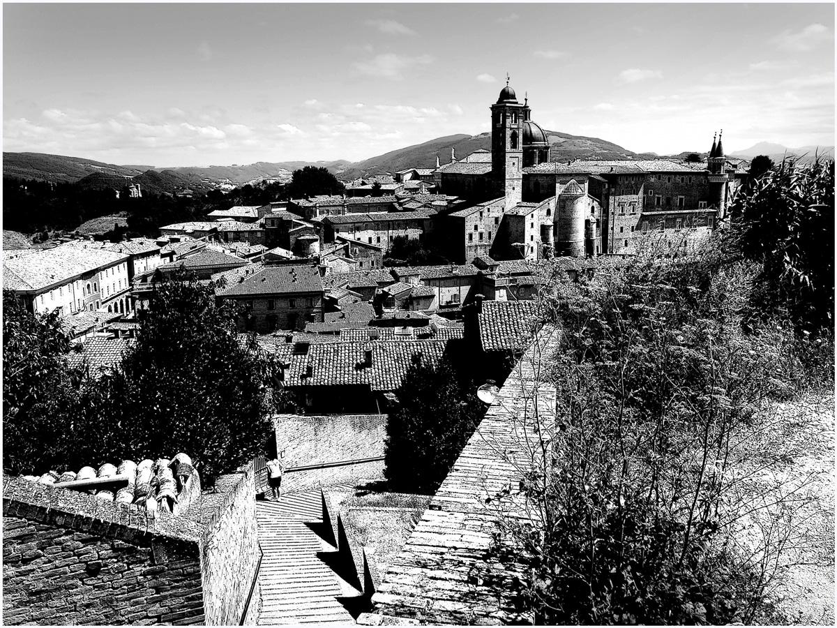 Urbino 002 – 005_I15.17.33