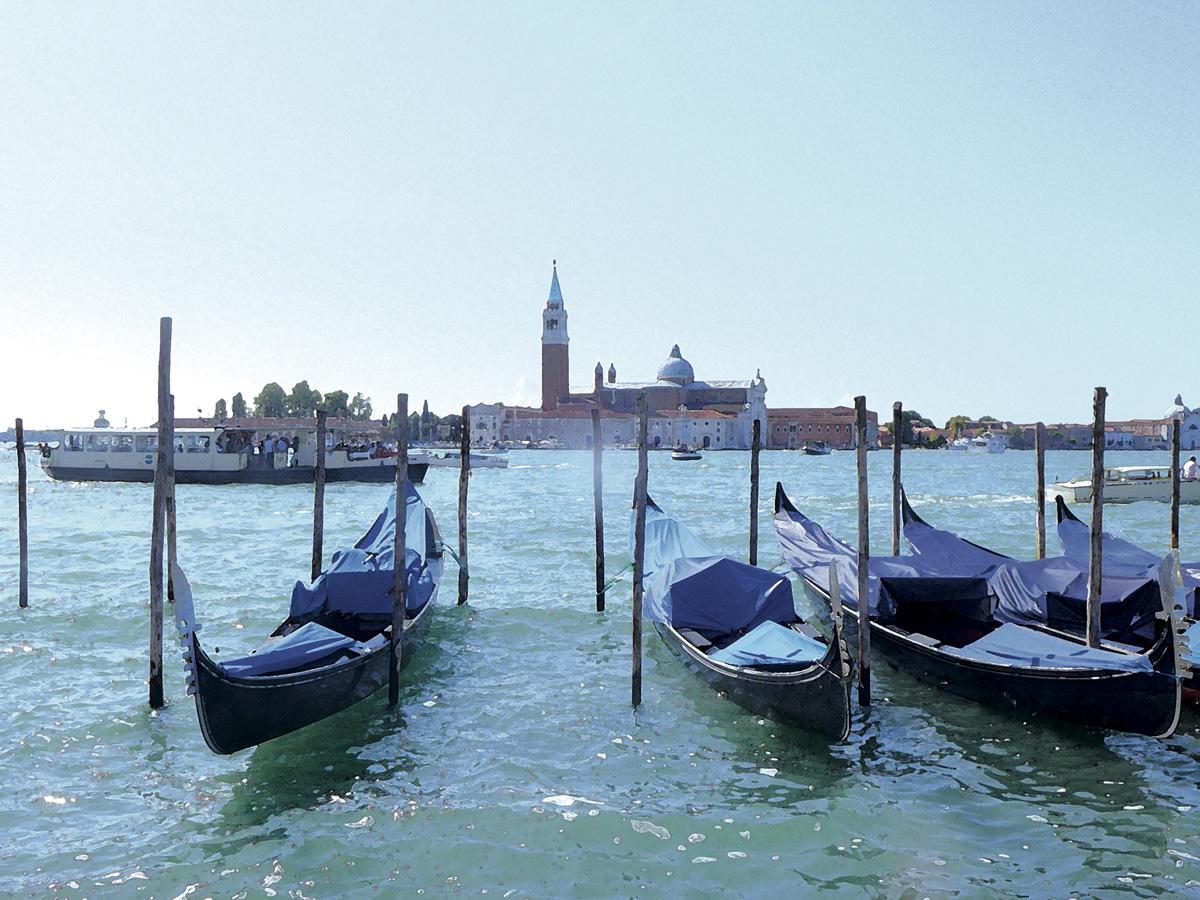Venedig 005 – 006_I15.18.39