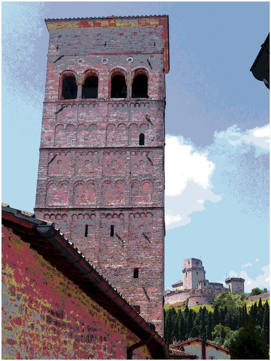 Assisi 005 – 006_I16.9.25