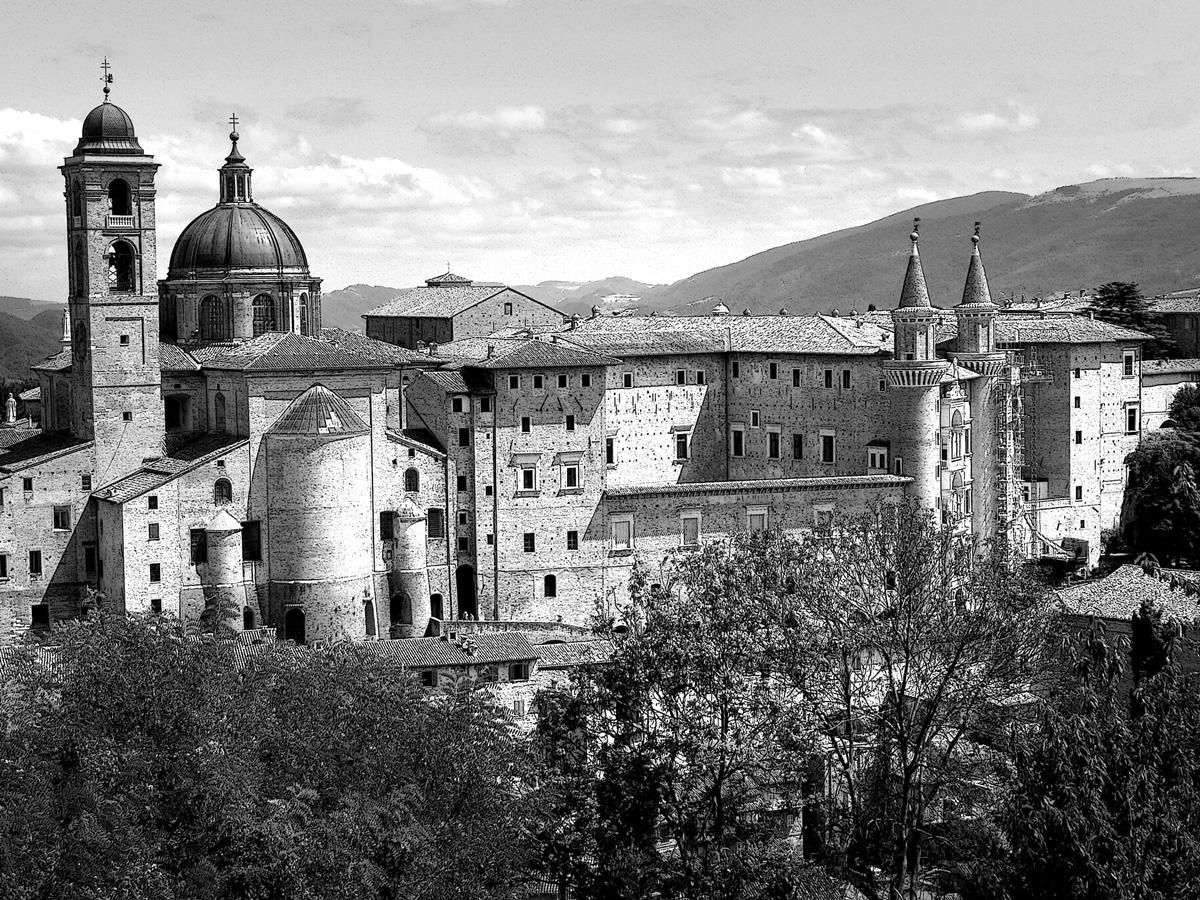 Urbino 003 – 007_I15.17.43