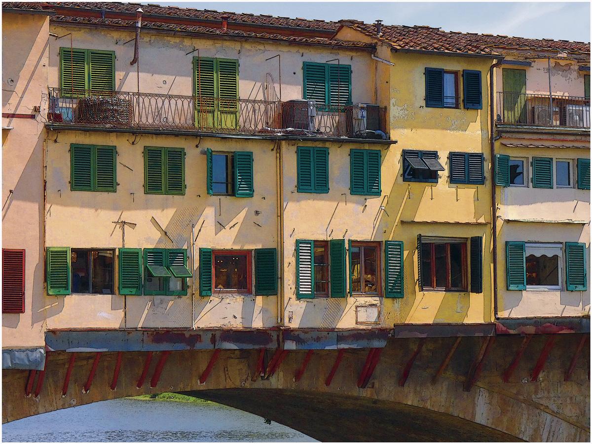 Florenz 005 – 007_I16.12.27
