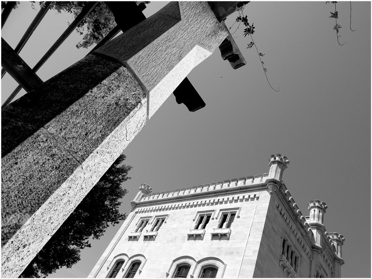 Trieste 003 – 008_I17.14.37