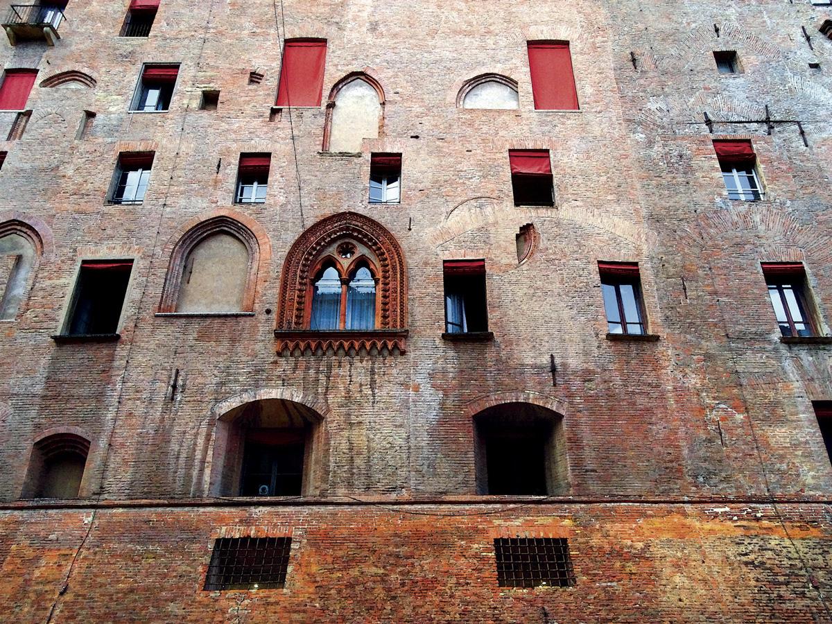 Bologna 001 – 009_I17.10.40