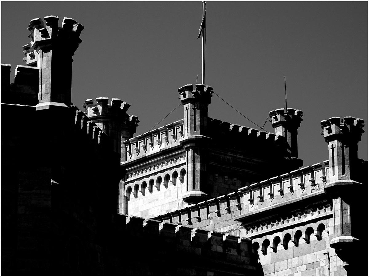 Trieste 004 – 009_I17.14.15