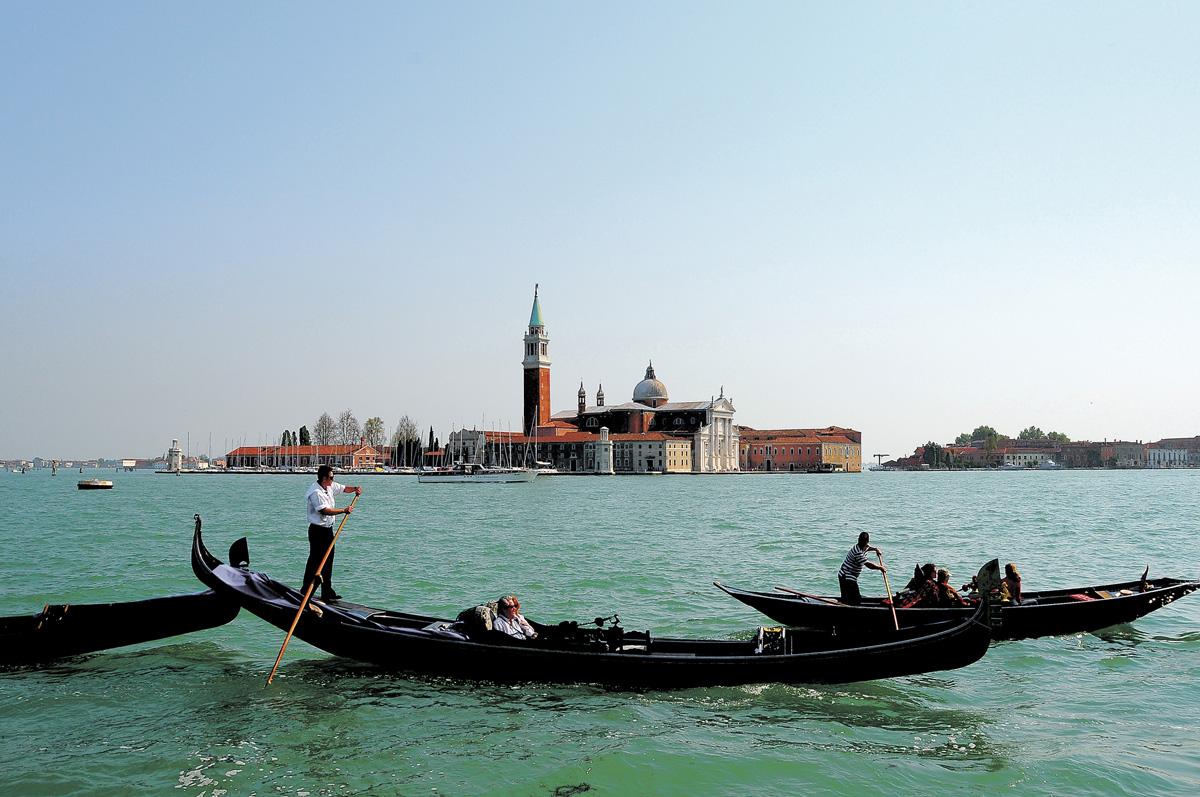 Venedig 007 – 011_I09.2-46