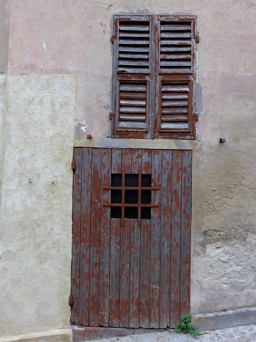 Doors 002 – 011_I15.9.74