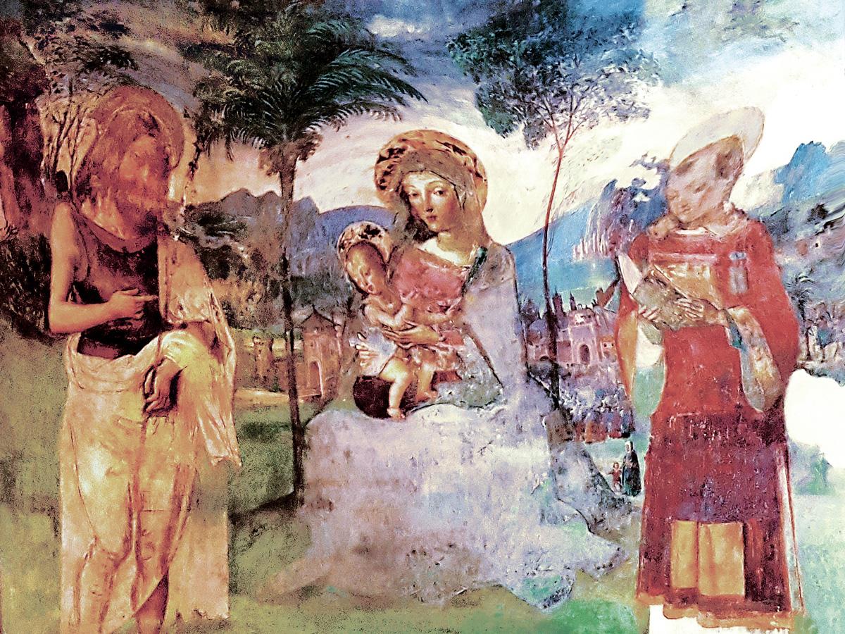 Evangelium 008 – 012_AM4.81