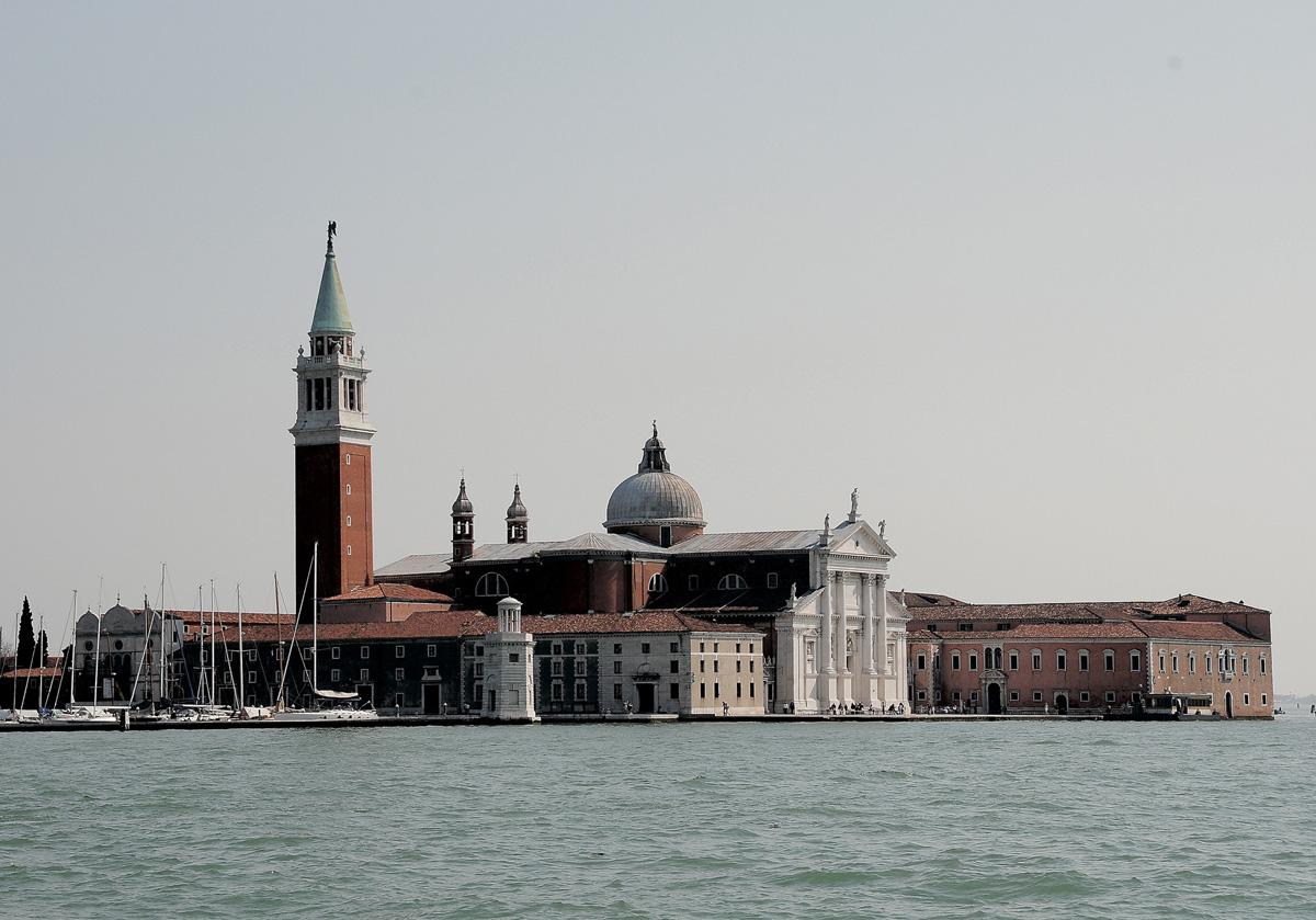 Venedig 008 – 012_I09.2-43