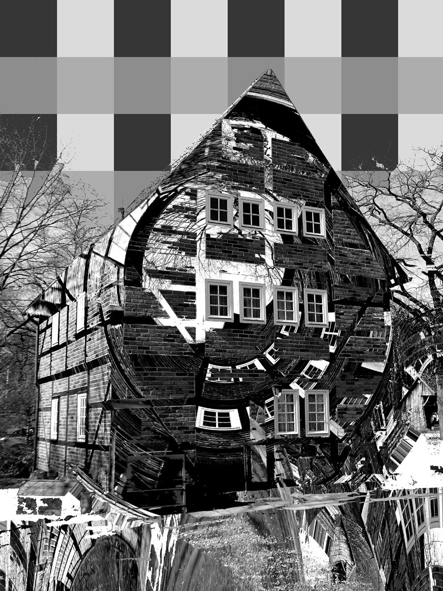 Little Old Village – Mühlenhof 003 – 012_M17.8.55