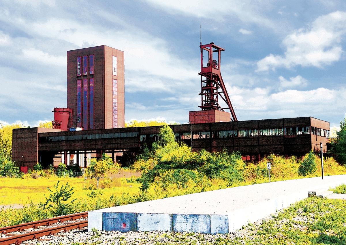 Ruhrgebiet 005 – 012_RG46