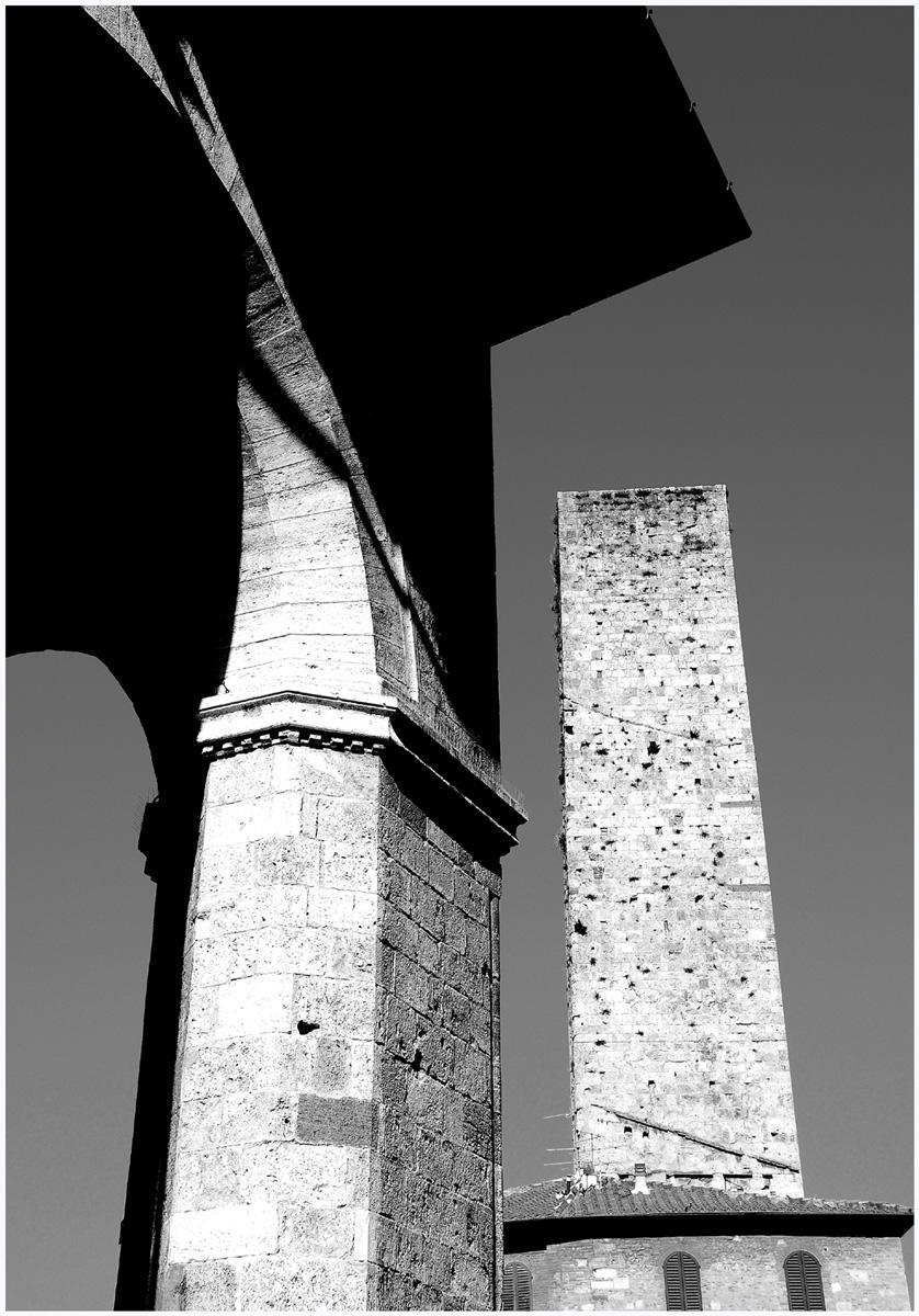 Toscana 006 – 013_I10.1-49