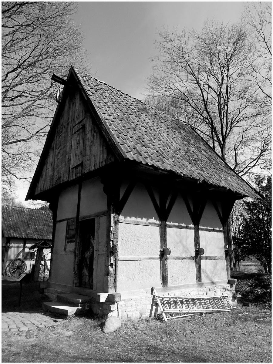 Little Old Village – Mühlenhof 004 – 013_M17.8.34