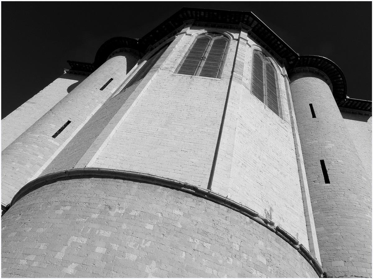 Assisi 011 – 015_I16.26.84