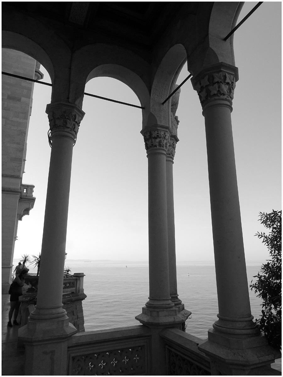 Trieste 007 – 015_I17.14.8