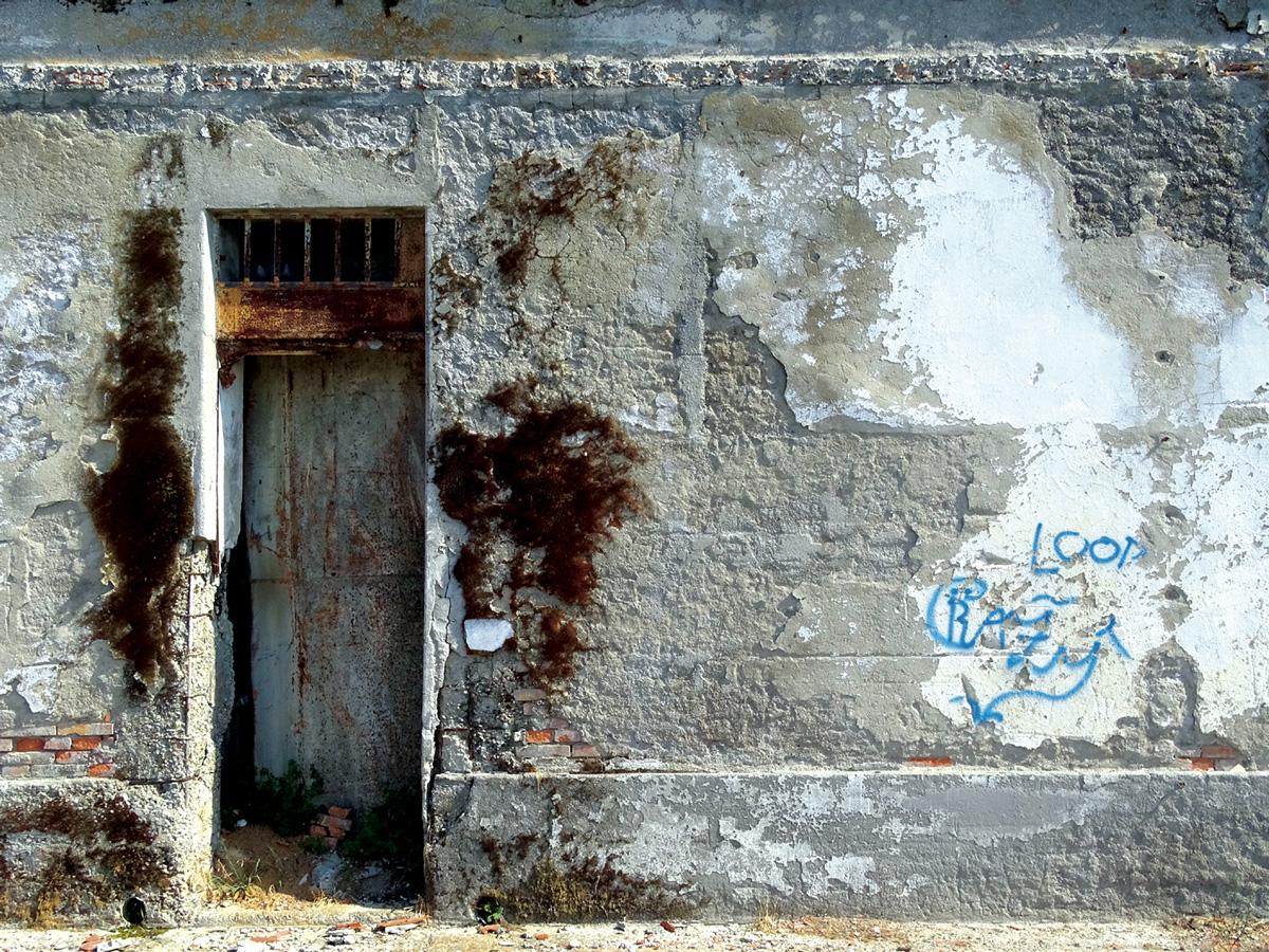 Doors 005 – 017.2_I17.18.88