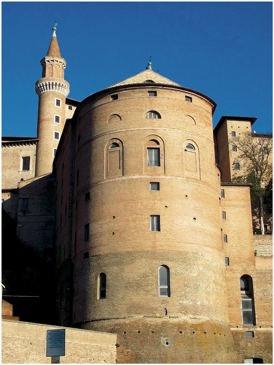 Urbino 007 – 017_I15.29.53