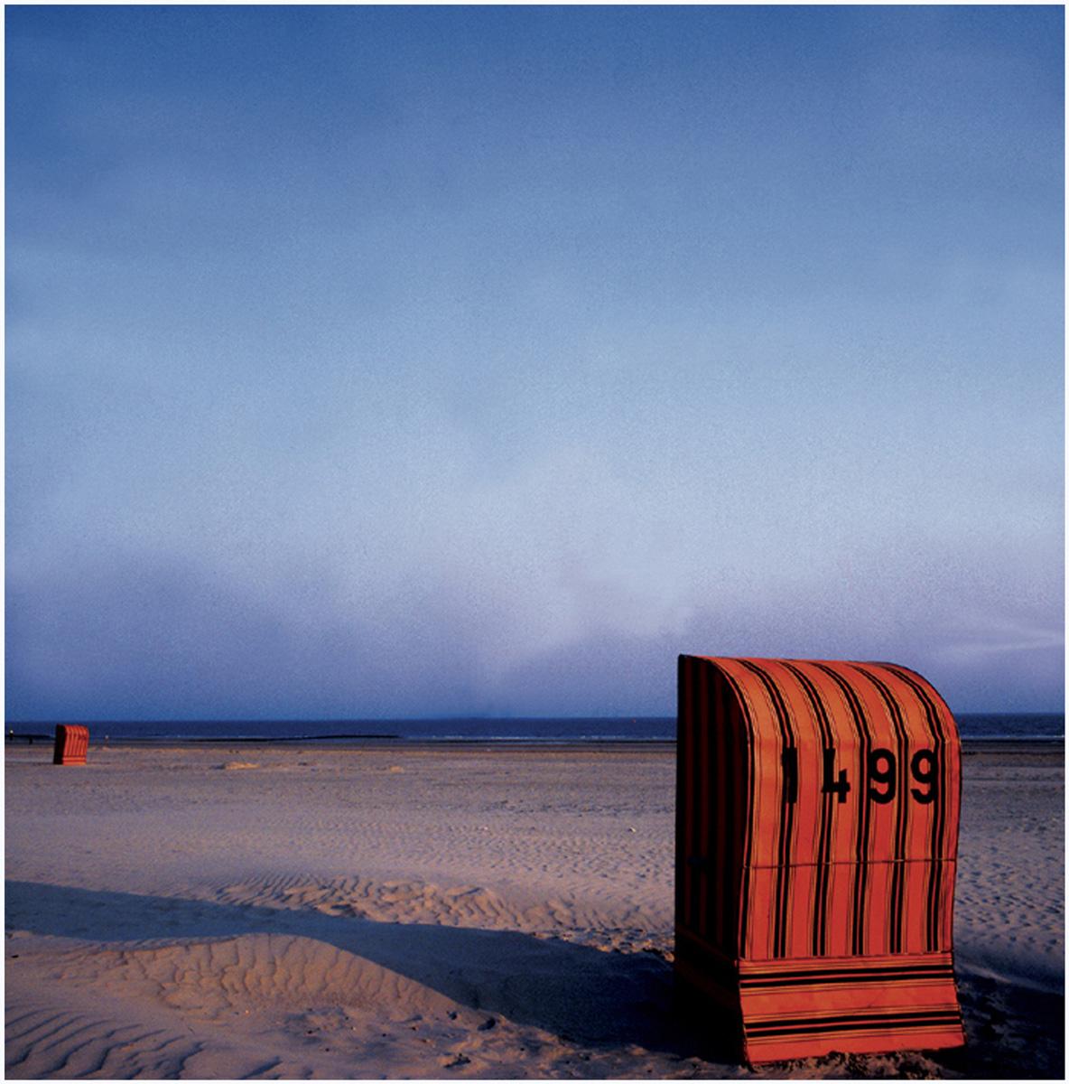 North Sea Water 008 – 017_ROXY27
