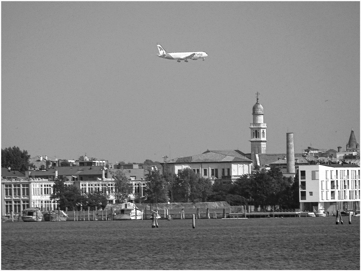 Venedig 009 – 018.2_I17.16.83