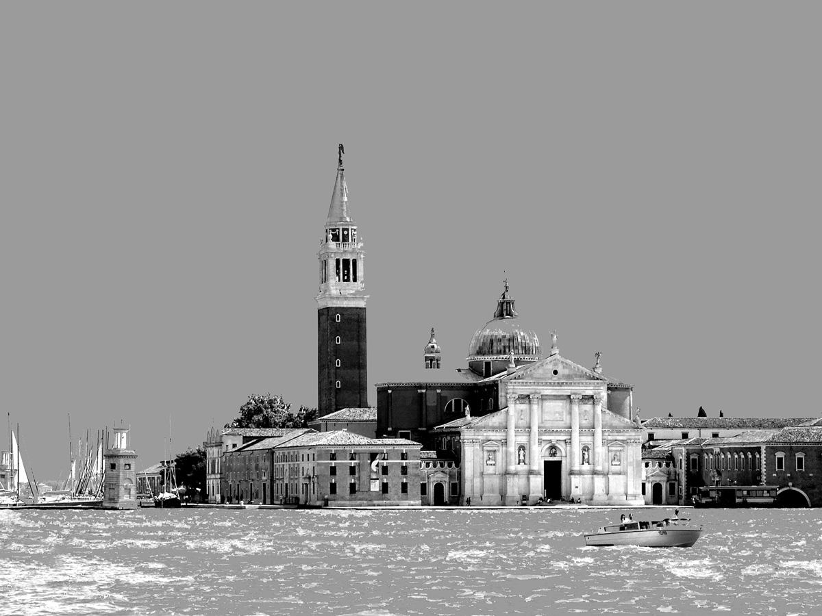 Venedig 010 – 018.3_I17.17.7