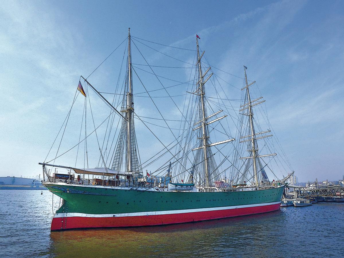 Hamburg 009 – 018_HH15.1.16