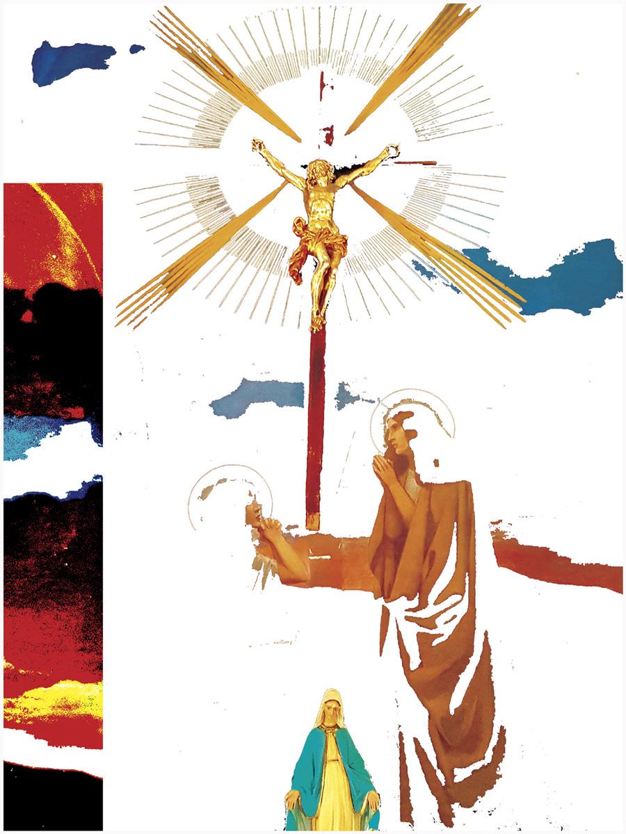 Devotionals 006 – 018_I16.14.56