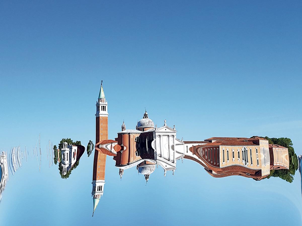 Venedig 012 – 018_I16.14.89
