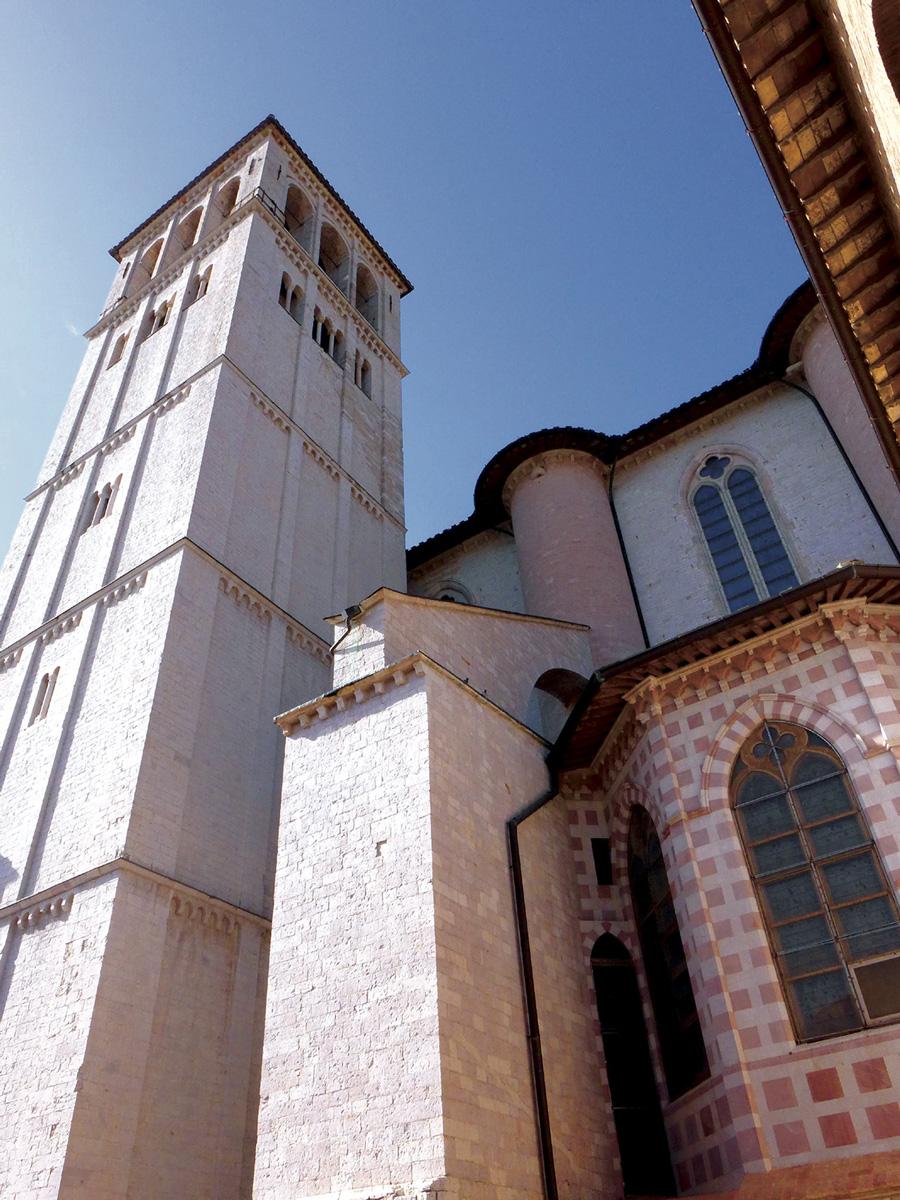 Assisi 013 – 018_I16.18.80