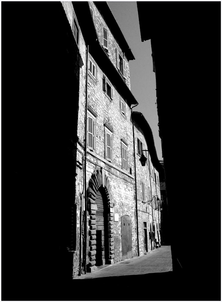 Down the Backstreets 006 – 019_I08-1.26