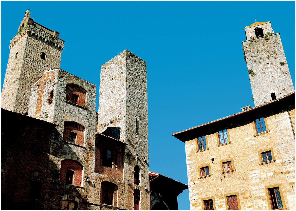 Toscana 009 – 019_I10.1-71
