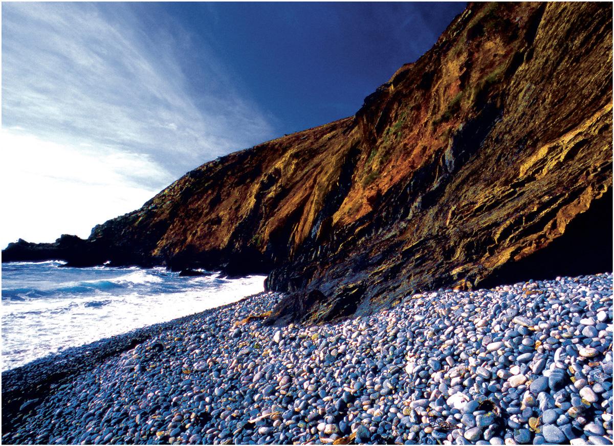 Celtic Rocks 001 – 01_B22