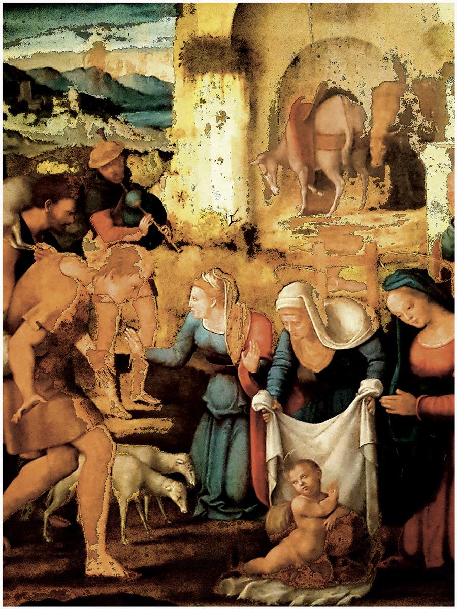 Evangelium 014 – 022_AM3.44