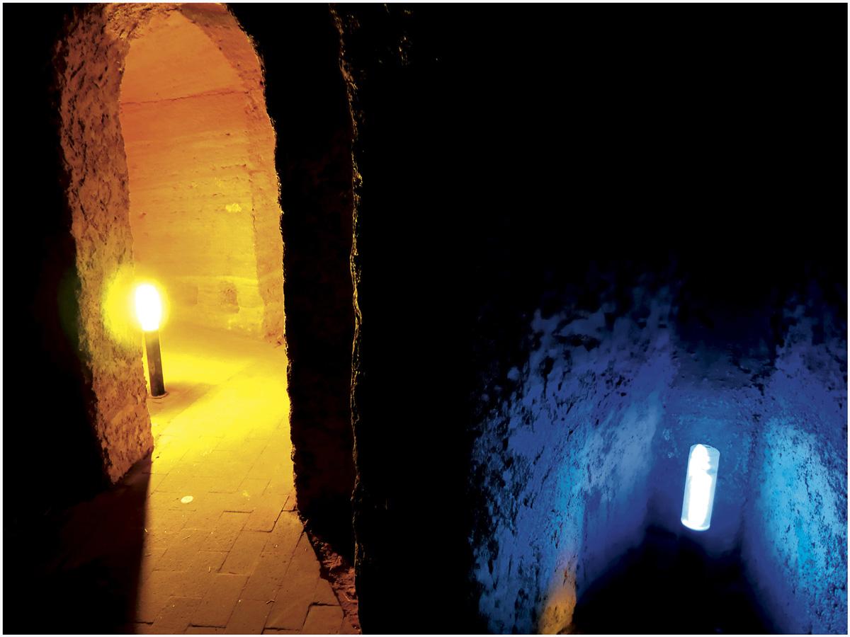 Caves 005 – 022_I15.23.40