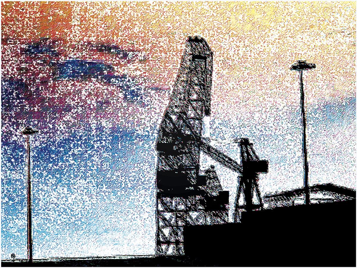 Dancing Cranes 006 – 023_Ancona23_Kopie