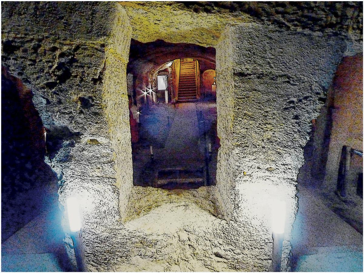 Caves 006 – 023_I15.14.74