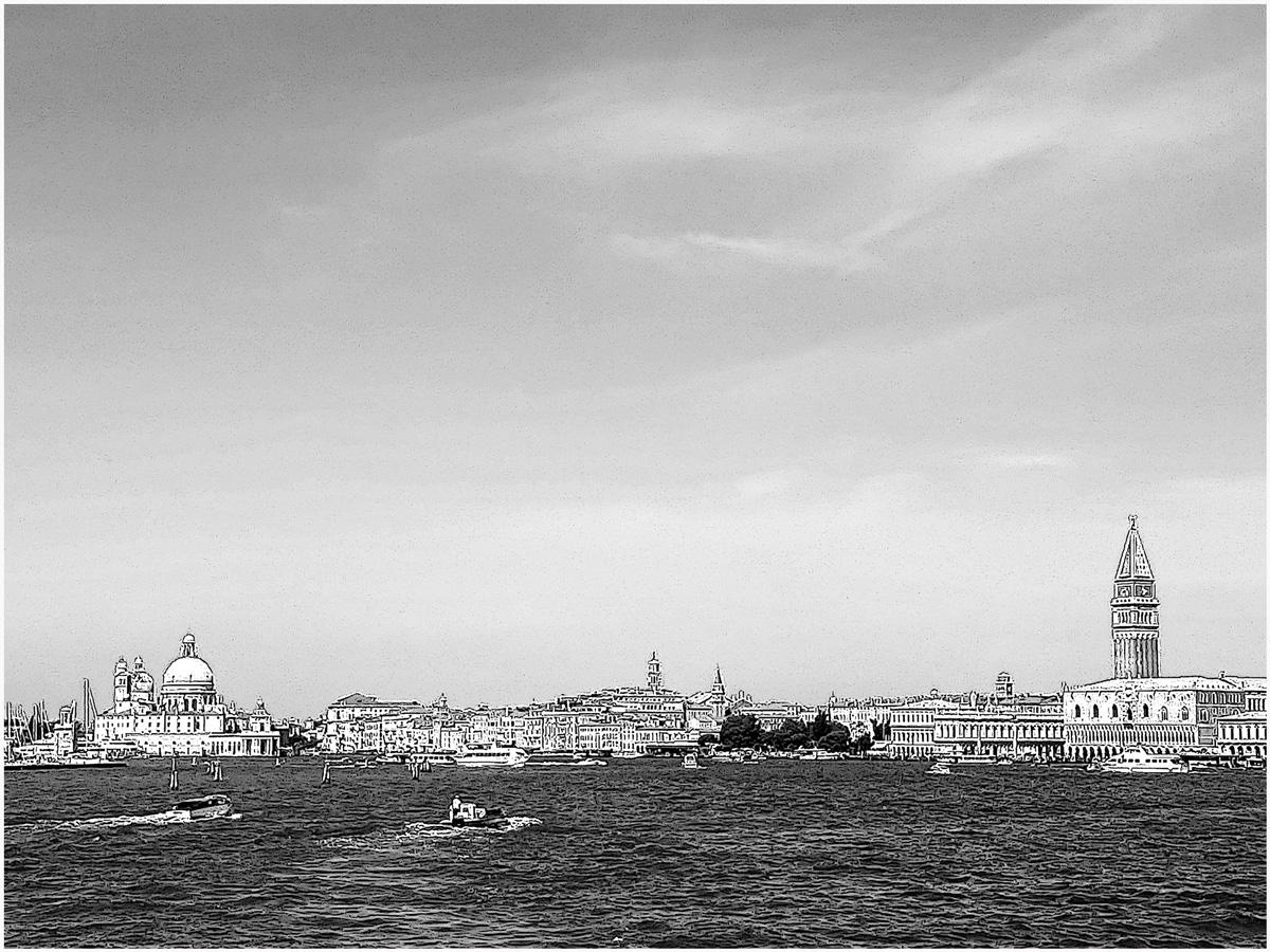 Venedig 013 – 024_I16.14.66