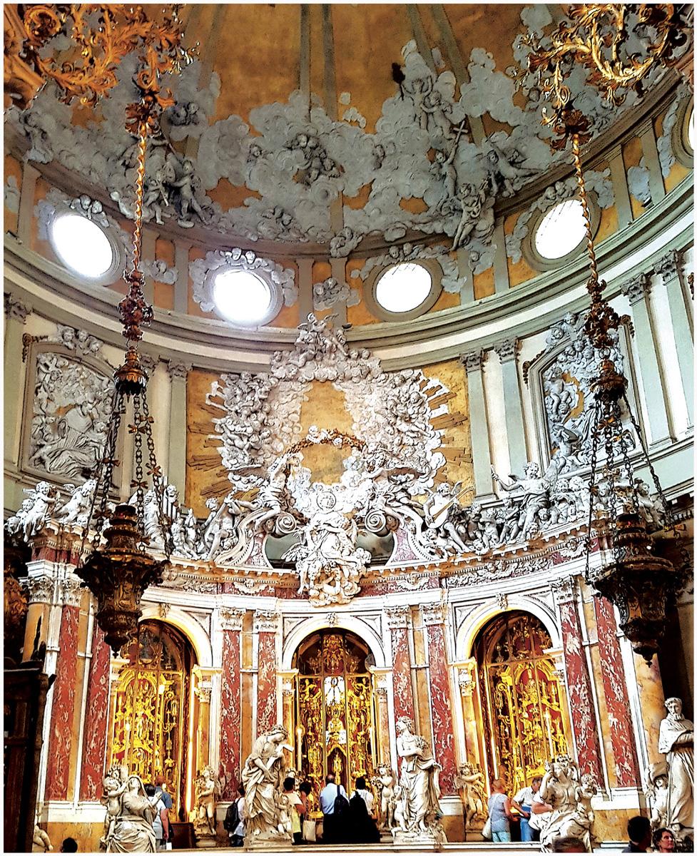 Churches 005 – 024_I16.16.60