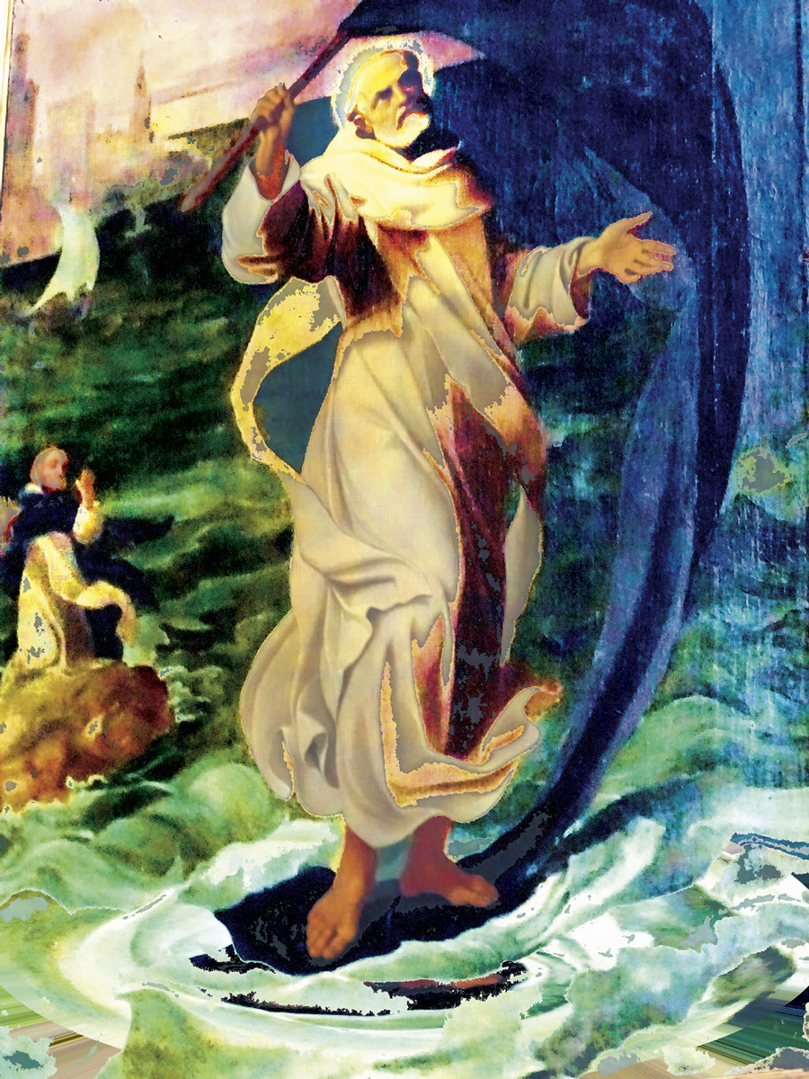 Christory 015 – 025_AM7.7