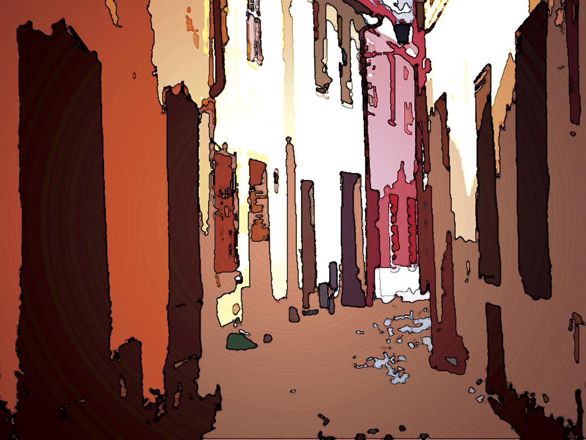 Down the Backstreets 008 – 025_Fano2_Kopie